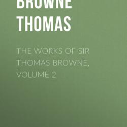 an overview of the work of sir thomas more Essay: utopia thomas more summary: analysis and discussion: facts, information, humanism research topics history essays british history tudor life henry viii sir.