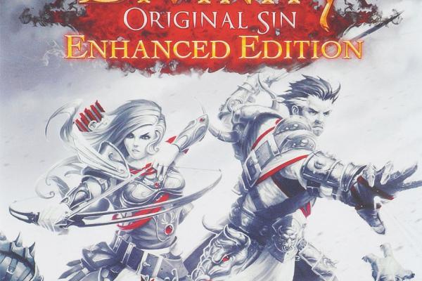Divinity Original Sin Enhanced Edition Save Editor MooseEdit
