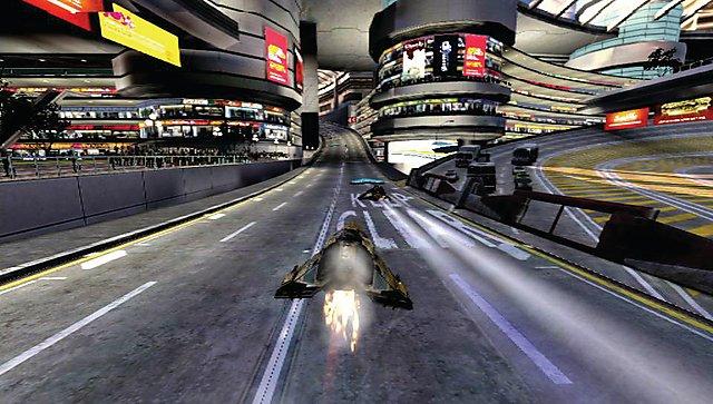 игры онлайн гонки для руля psv 03