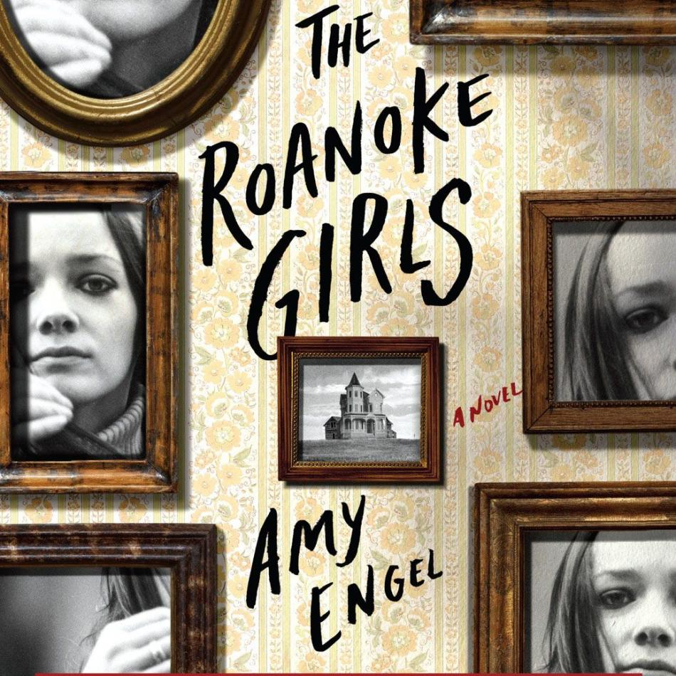 "roanoke girls Read the roanoke girls a novel by amy engel with rakuten kobo national bestseller ""with more twists than a bag of pretzels, this compelling family saga may make you question what y."