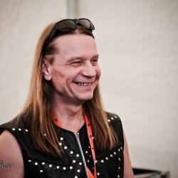 Валерий Кипелов, новости о группе Кипелов на сайте Kipfan ...