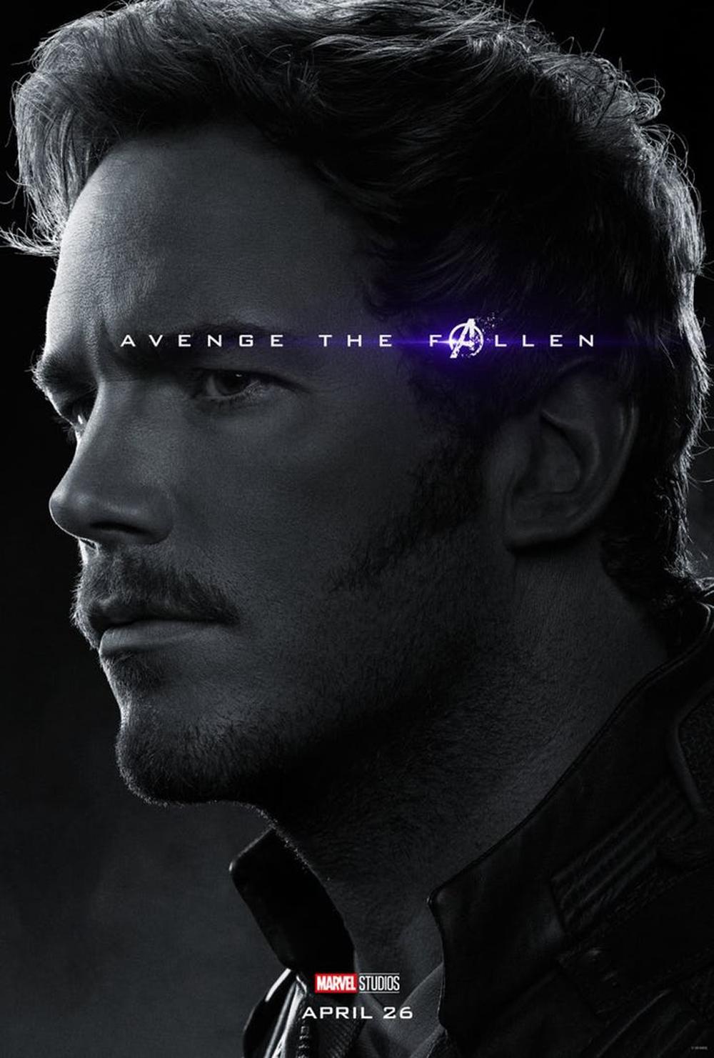 Avengers il gioco