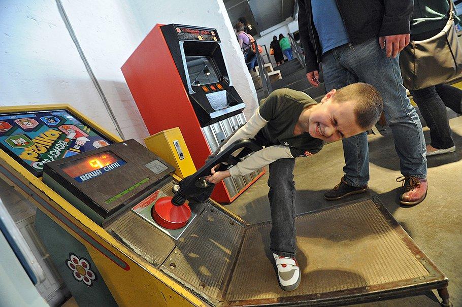 Игровые автоматы бесплатно без регистрации адмирал