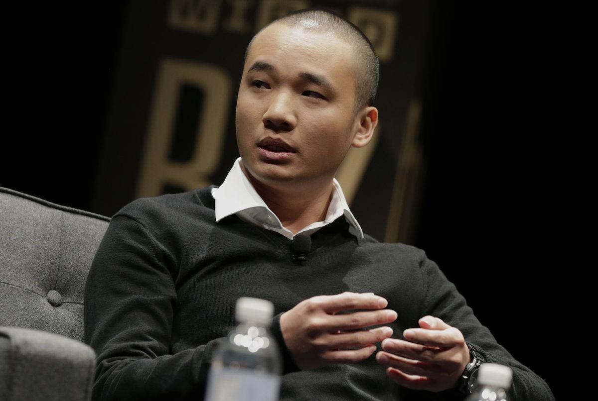 Картинки по запросу Донг Нгуен