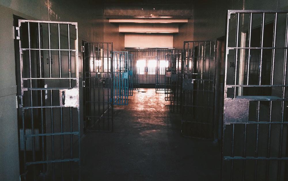 Тюрьма Линкольн-Хайтс