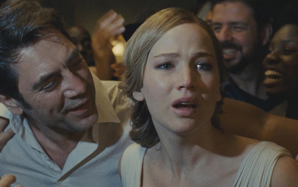 Сцены из фильмов как лапают похищенных женщин видео