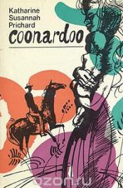 a synopsis on coonardoo a family saga written by katherine prichard