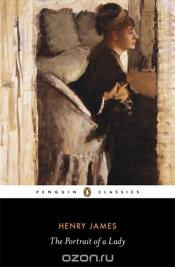 henry james portrait of a lady historical context