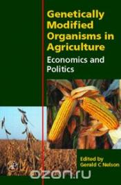 genetically modified organisms affect on agriculture essay Genetically modified organisms 3 pages 711 words august 2015 saved essays save your essays here so you can locate them quickly.