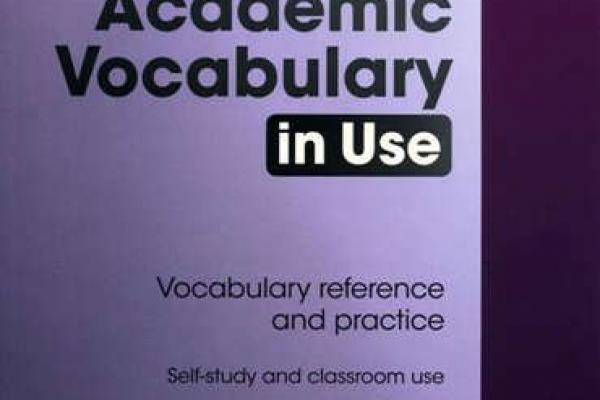 avid academic vocabulary 1 10 Teacher uses and highlights vocabulary often, and students are required to identify and use vocabulary in reading, writing or class discussion 4 teacher selects one or two words from each vocabulary list to lead the class in creating a word web.